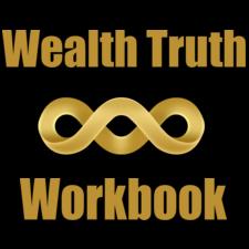 Wayne Wanders, The Wealth Navigator, Avoid the Poverty Trap